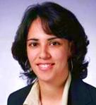 Emma Ozsen