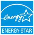Energy_Star_logo.svg